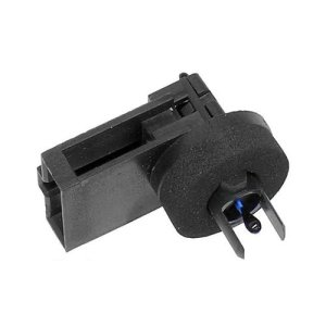 画像1: 温度センサー A/Cセンサースイッチ/996