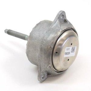 画像3: エンジンマウント/964