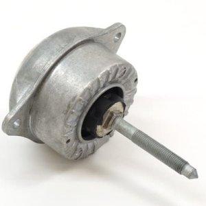 画像1: エンジンマウント/964
