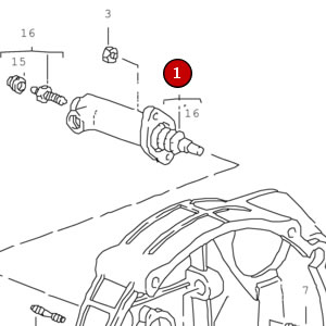 Porsche 911 Turbo Dimensions additionally P15363 as well Hardparts further Porsche Sill Panel 99755162001 further POR 911L ELSWCH pg5. on porsche 911 targa 4s