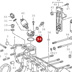 Porsche 911 Carrera Wiring Diagram Pdf
